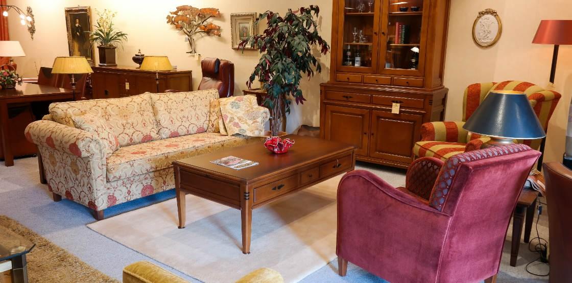 klassieke meubelen bij apstijlmeubelen