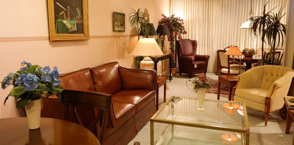 landelijke en klassieke meubelen bij apstijlmeubelen